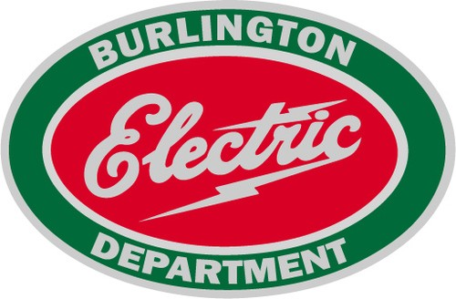 burlington-electric-department.jpg