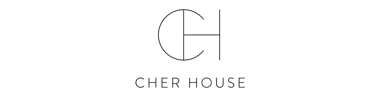 CHER HOUSE