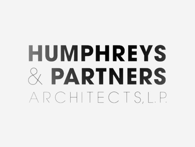 HumphreysAndPartners.jpg