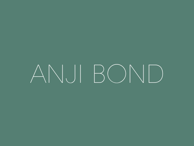 AnjiBond.jpg