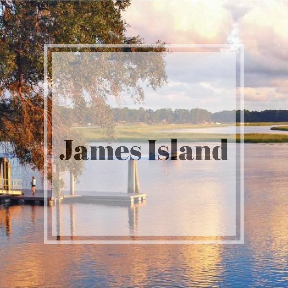 james island.png