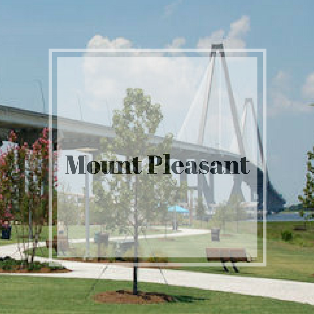 mount pleasant.png