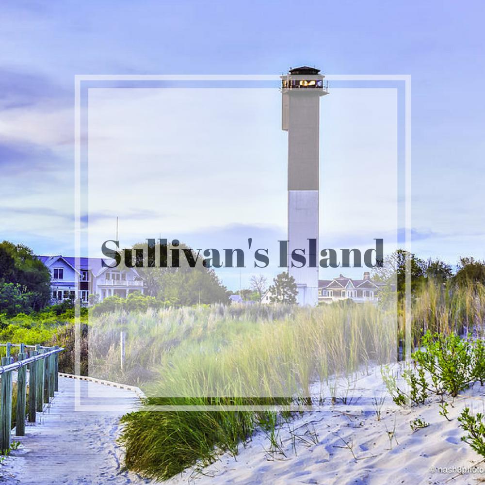 sullivan's.png