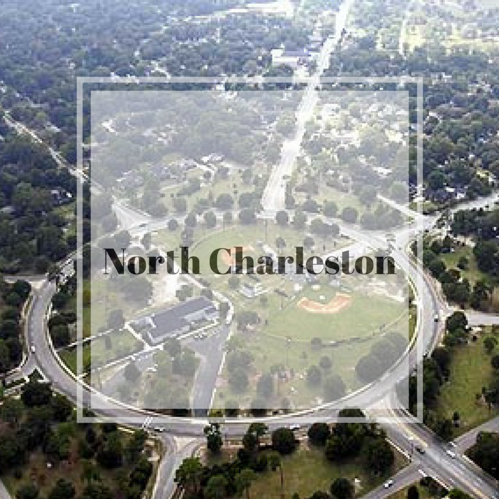 north charleston.png