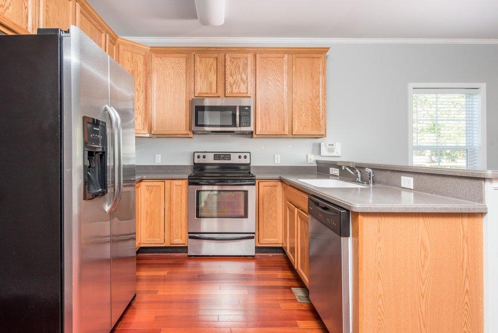 d Kitchen.jpg