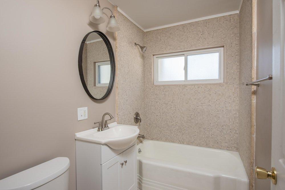 o Guest Bathroom.jpg