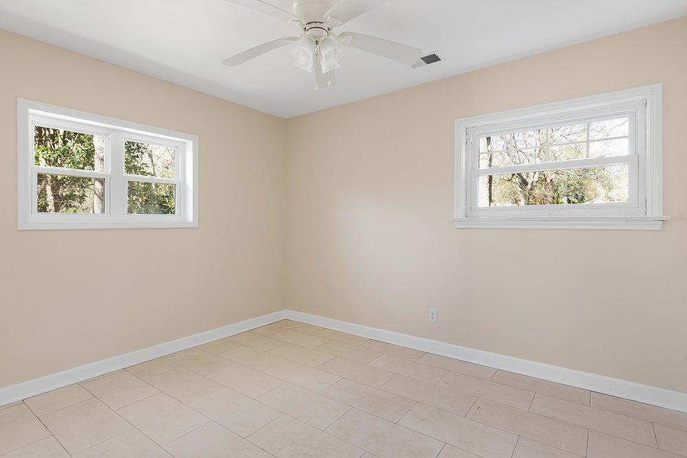 p Bedroom.jpg