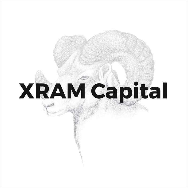 xram.jpg