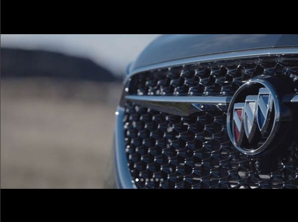 BuickAvenir2018KBerlandi.jpg