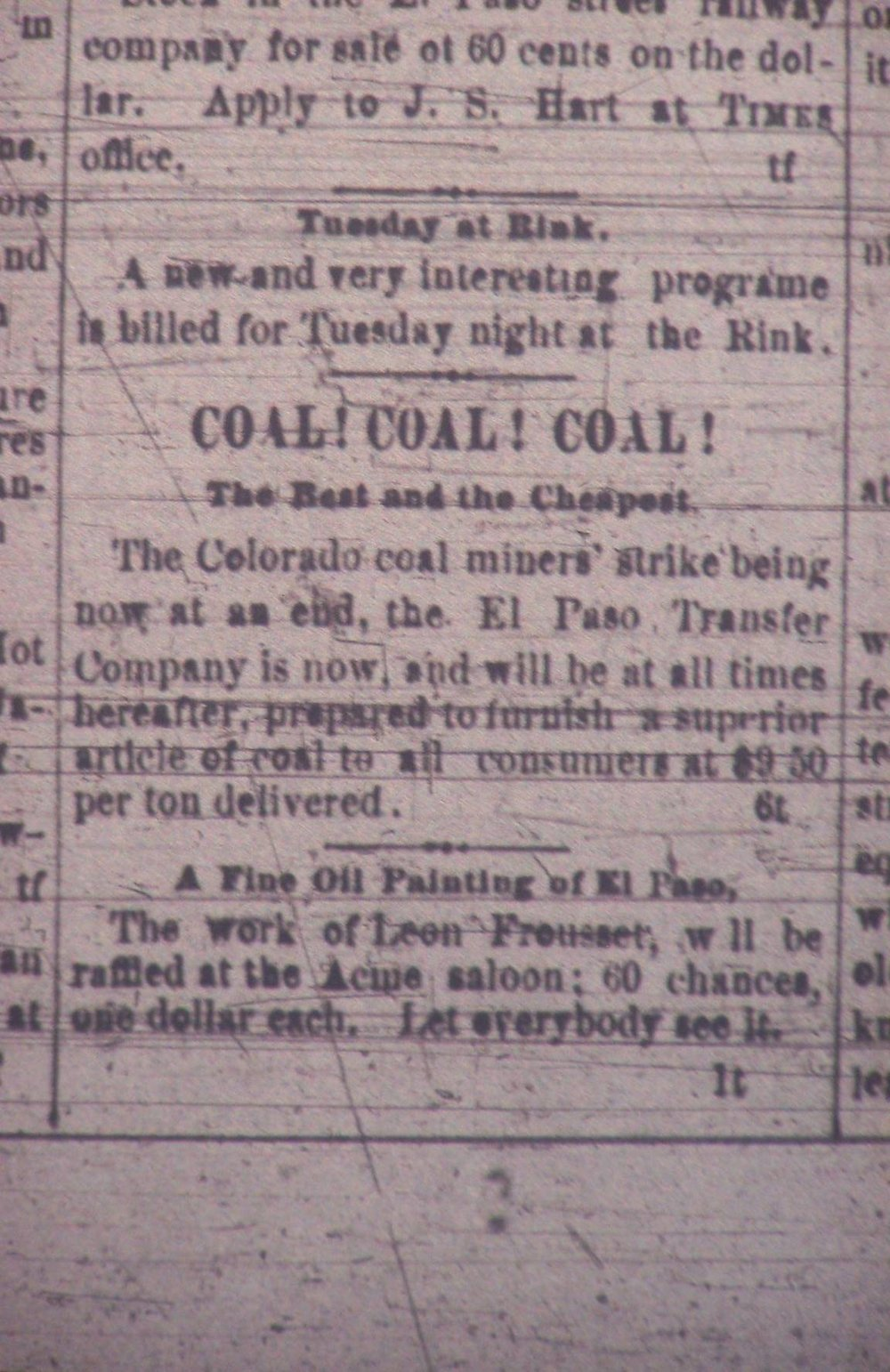 News E.P. Daily Times Jan.23, 1885.jpg