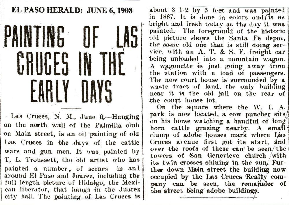News E.P. Herald June 6, 1908.JPG