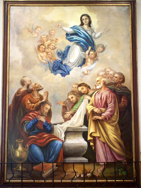 Assumption of Blessed Virgin Mary.jpg