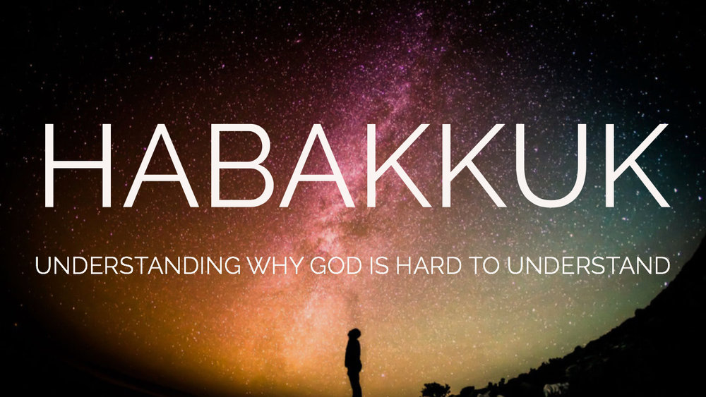 Habakkuk 2.jpg