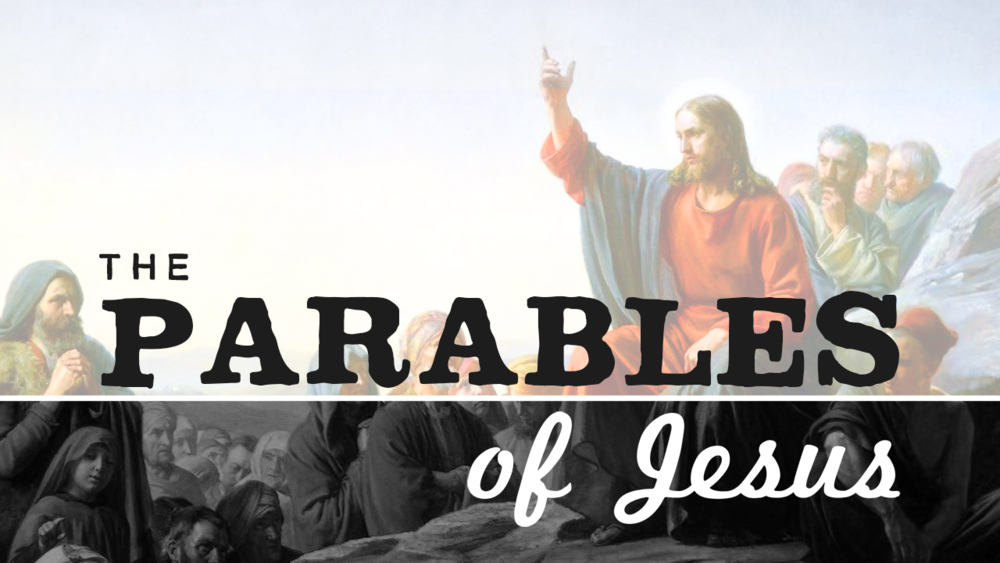 the-parables-citywest-1.png