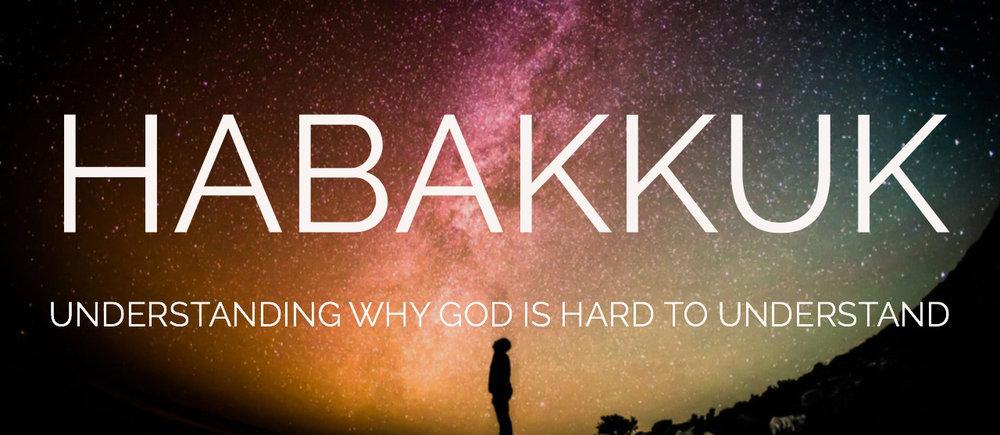 Habakkuk Banner.jpg
