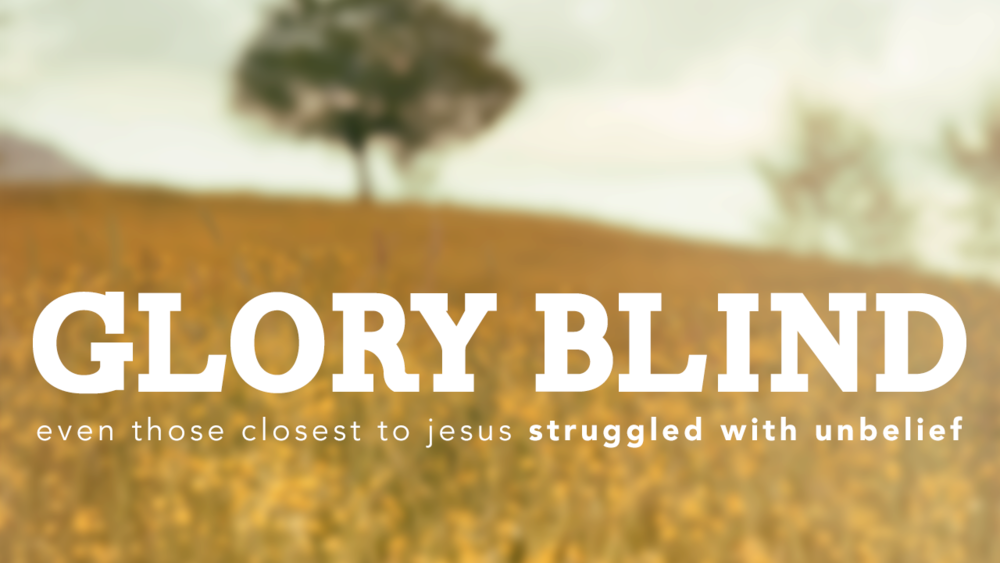 glory-blind-1.png