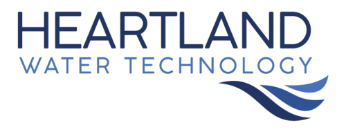 Heartland Water Technology