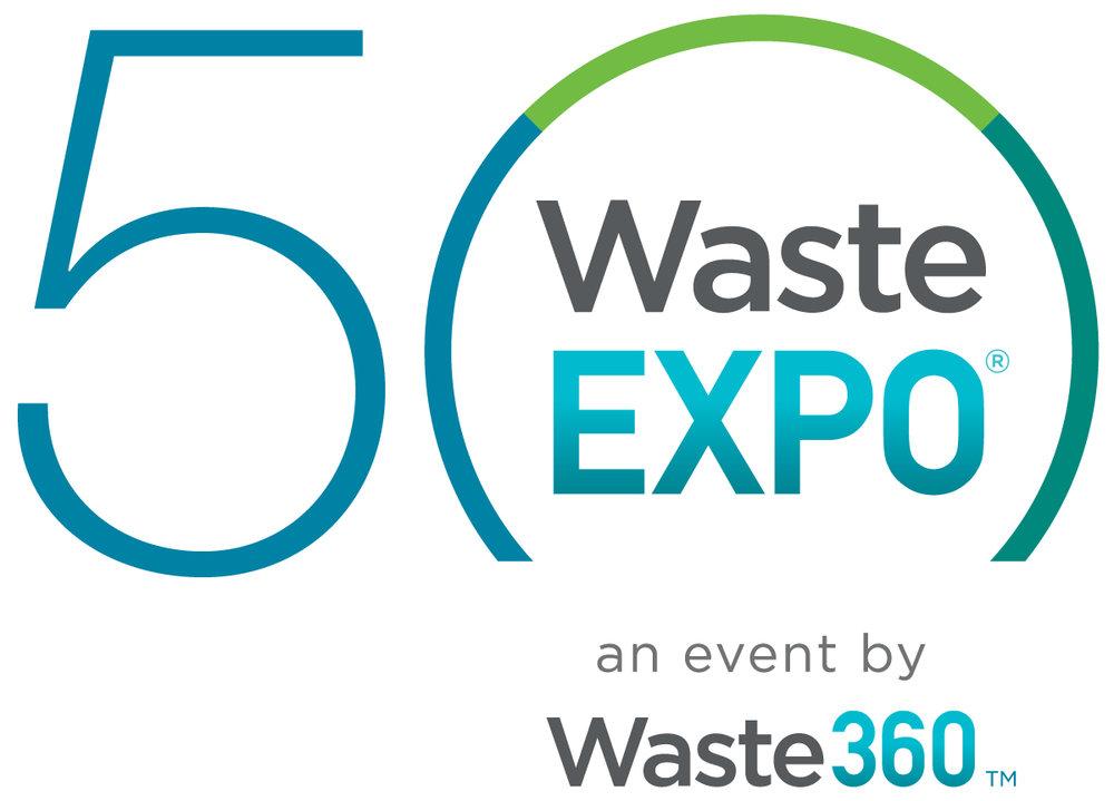 waste expo logo.jpg