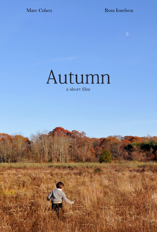 Autumn_poster.png
