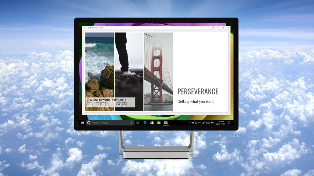 presentation-opener.jpg