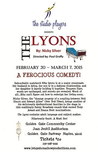 Past-Shows-Sidebar-Lyons.jpg