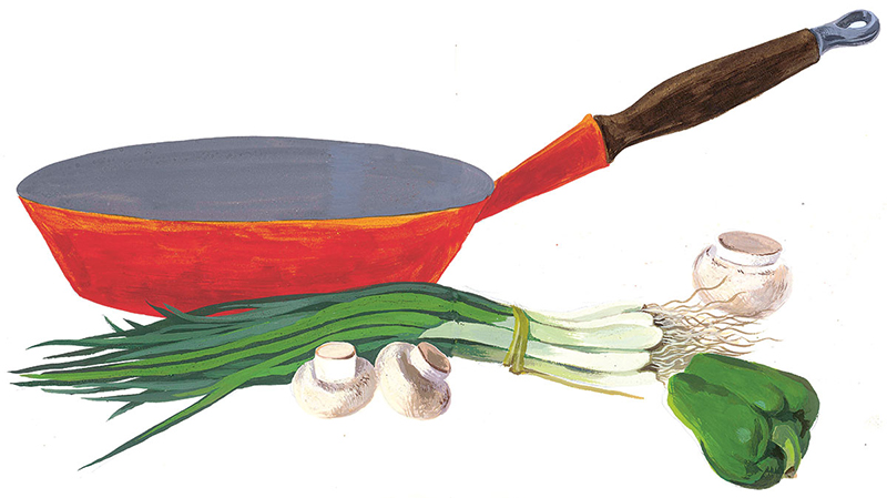 CIPE_pan_scallions_optimized_800.jpg