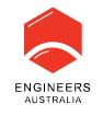 Engineers Australia.JPG