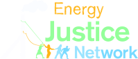 energyjustice_15.png