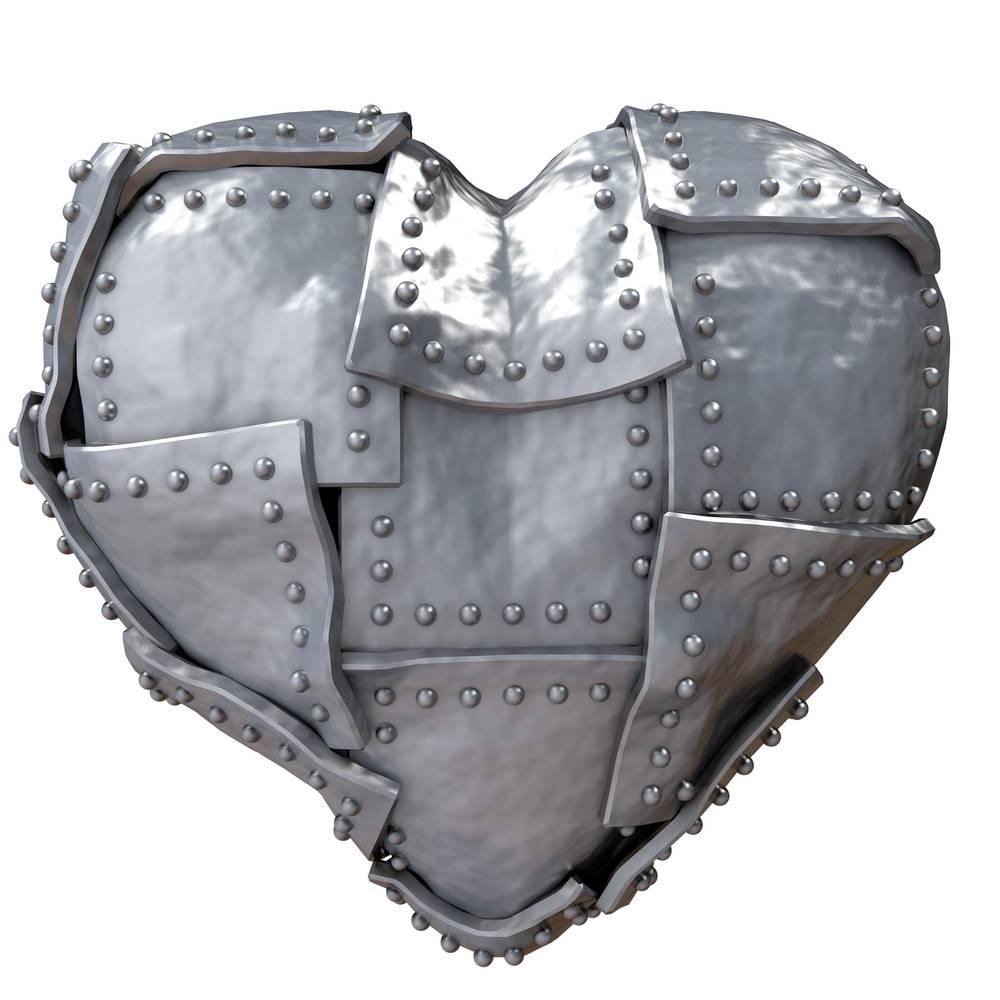 armored_heart.jpg