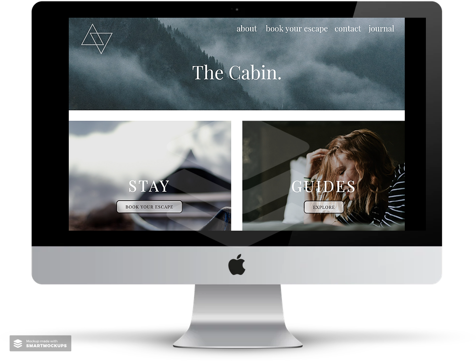 TheCabin.Mockups.png