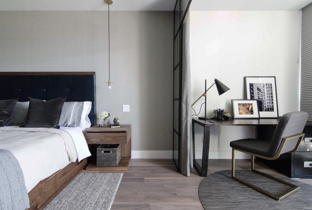 KRC_Chinatown_masculine_bed_room.JPG