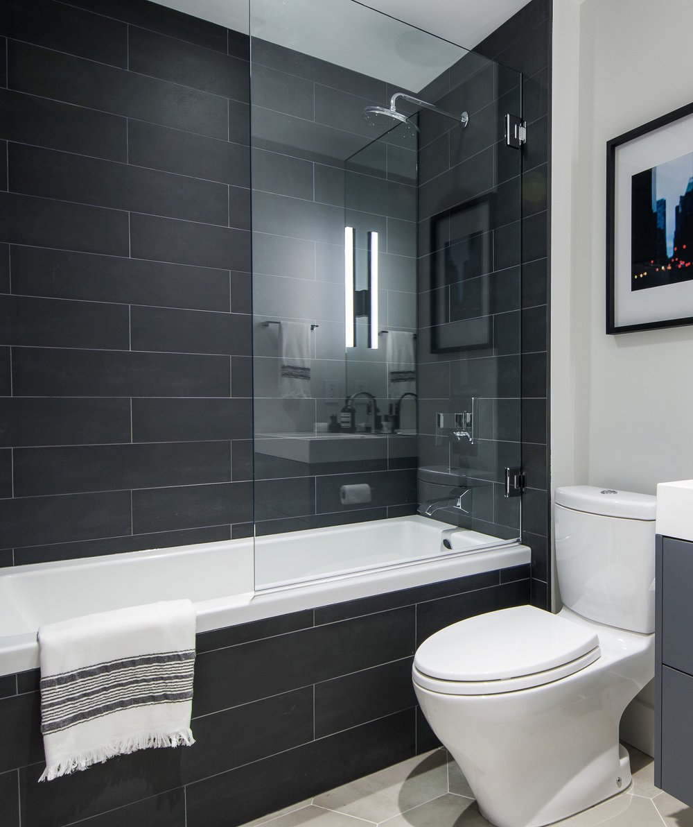 KRC_Chinatown_masculine_bathroom_black_subway_tile.JPG