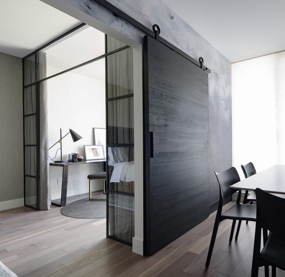 KRC_Chinatown_masculine_bedroom_meta_partition.JPG