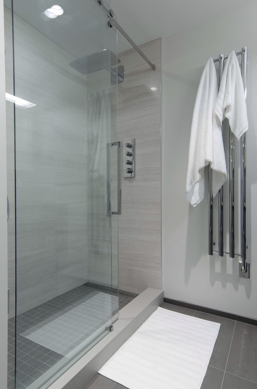KRC_Chinatown_masculine_custom_shower.JPG