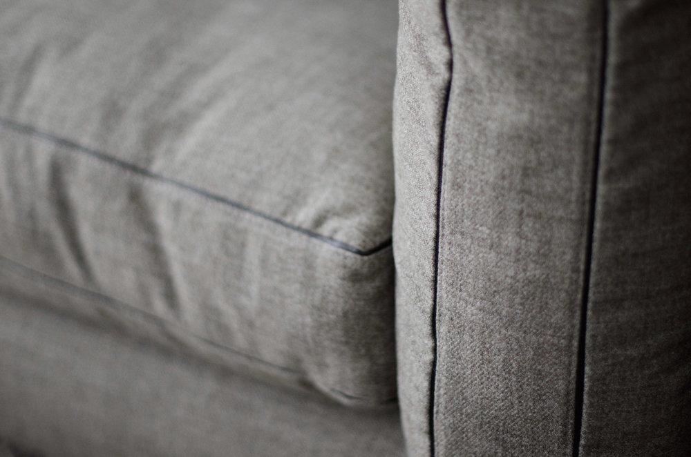 KRC_Chinatown_masculine_sofa_detail.JPG