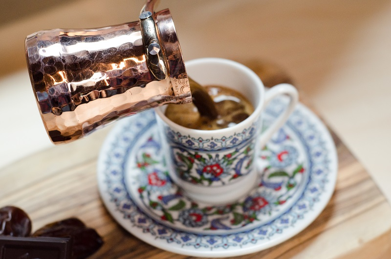 turkishcoffee.jpg