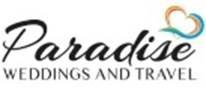 PWT Logo.jpg