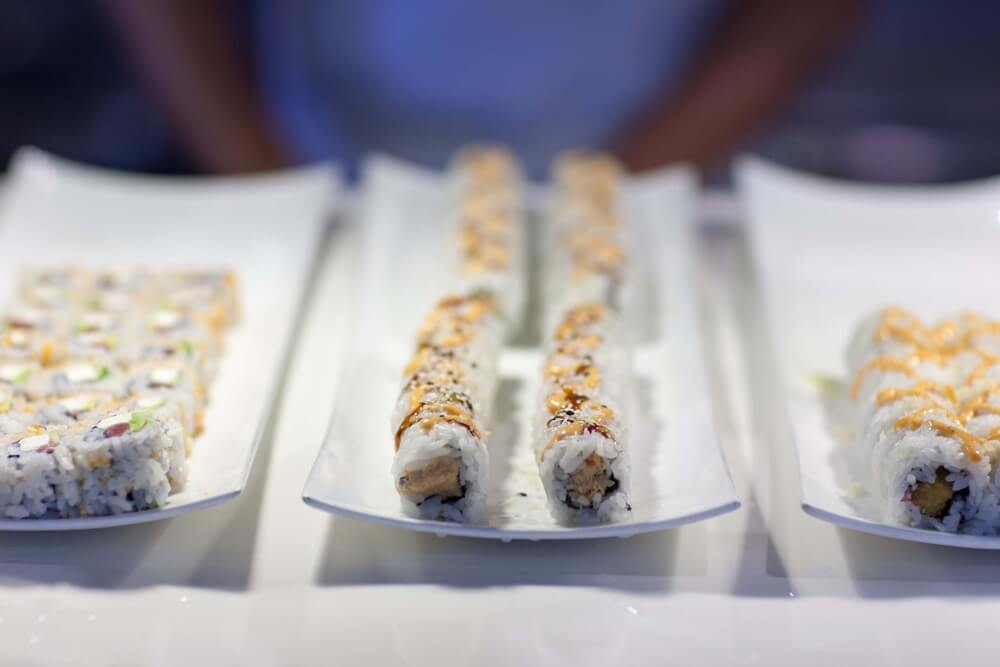 Sushi-Buffet-San-Diego.jpg