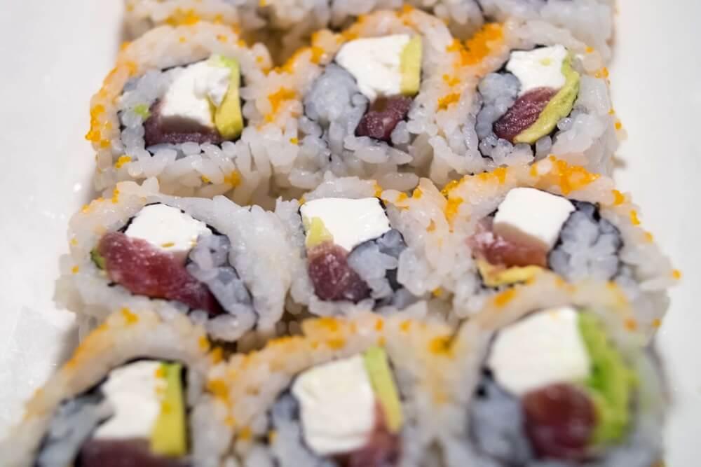 Best-Buffet-San-Diego-Yummy.jpg
