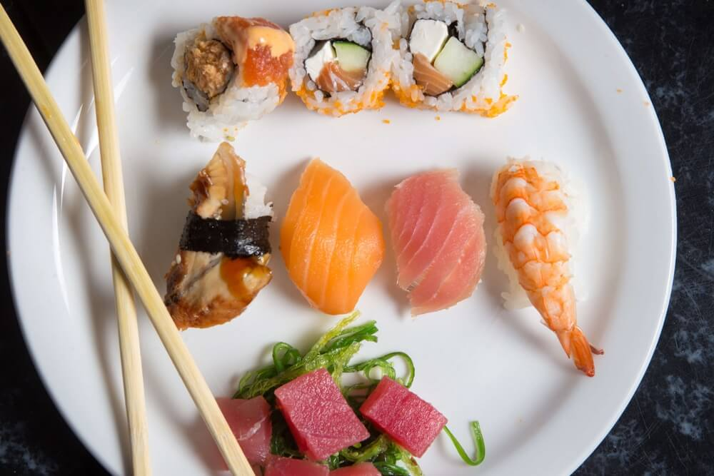 Sushi-Dinner-San-Diego-Buffet.jpg