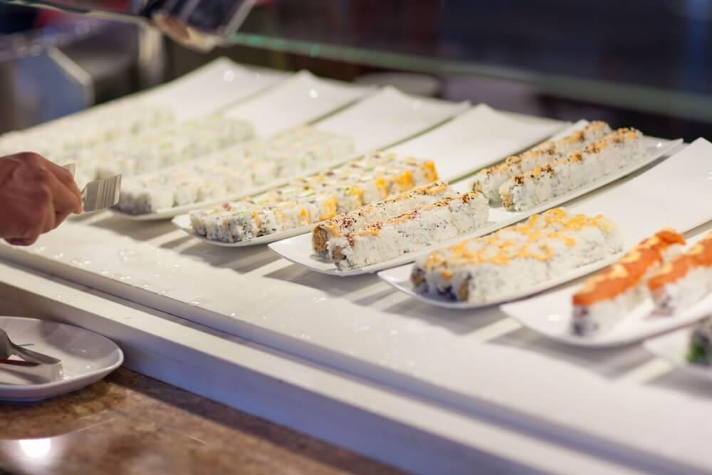 Fresh-Sushi-Buffet-San-Diego.jpg
