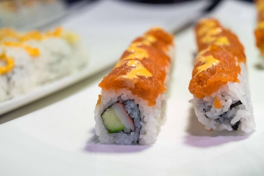 Sushi-Seafood-Crab-Yummy-Buffet.jpg