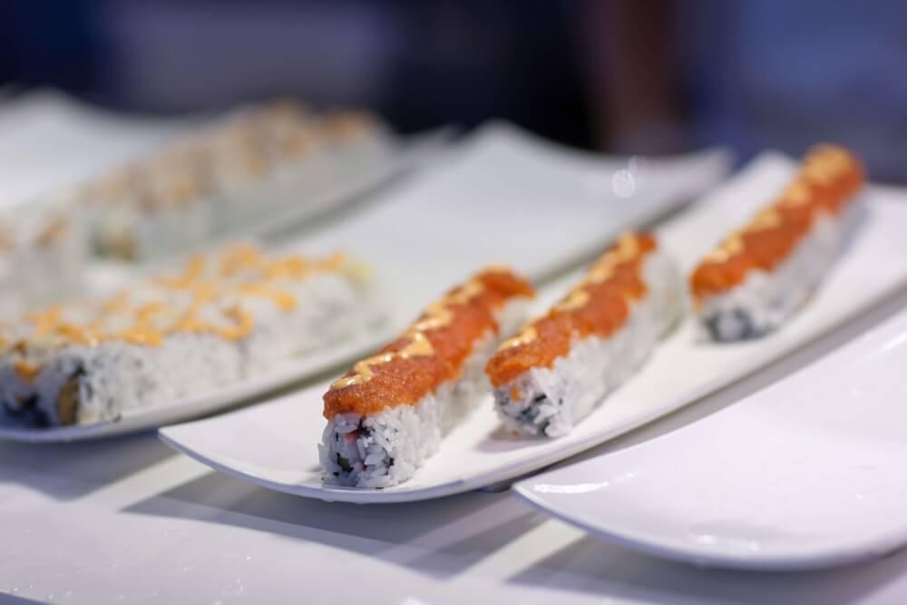 Best-Buffet-San-Diego-Sushi-Bar.jpg