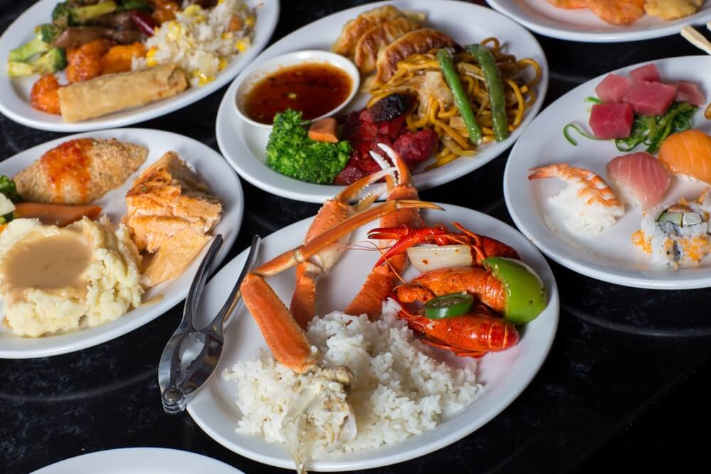 Seafood-Buffet-San-Diego-California.jpg