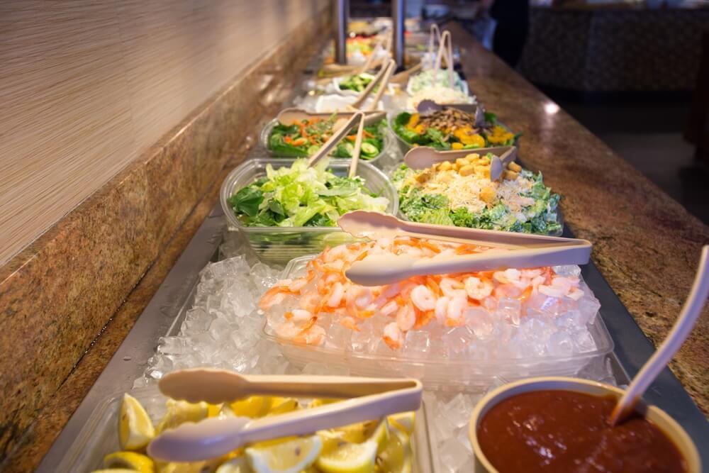 photo gallery of our seafood buffet yummy buffet san diego rh yummybuffetsandiego com best sushi buffet in san diego best sushi buffet in san diego
