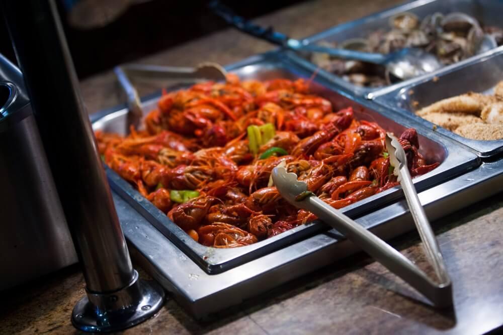 All-you-can-eat-shellfish-San-Diego.jpg