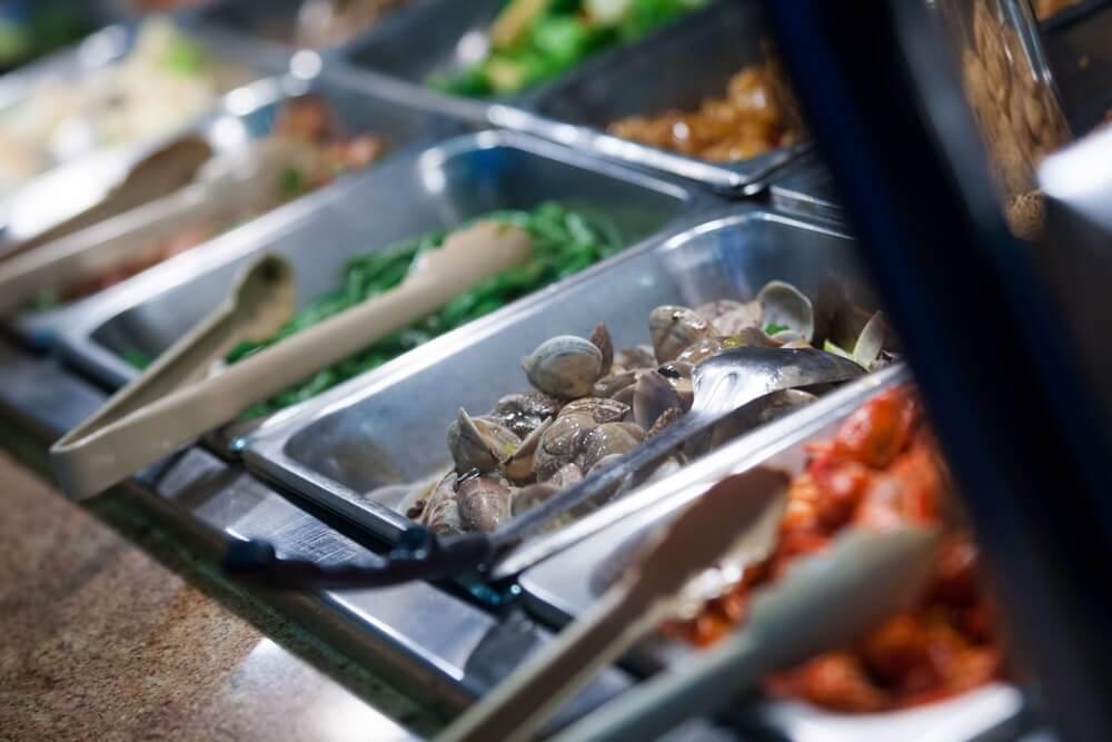 Seafood-Chinese-Food-Buffet-San-Diego.jpg