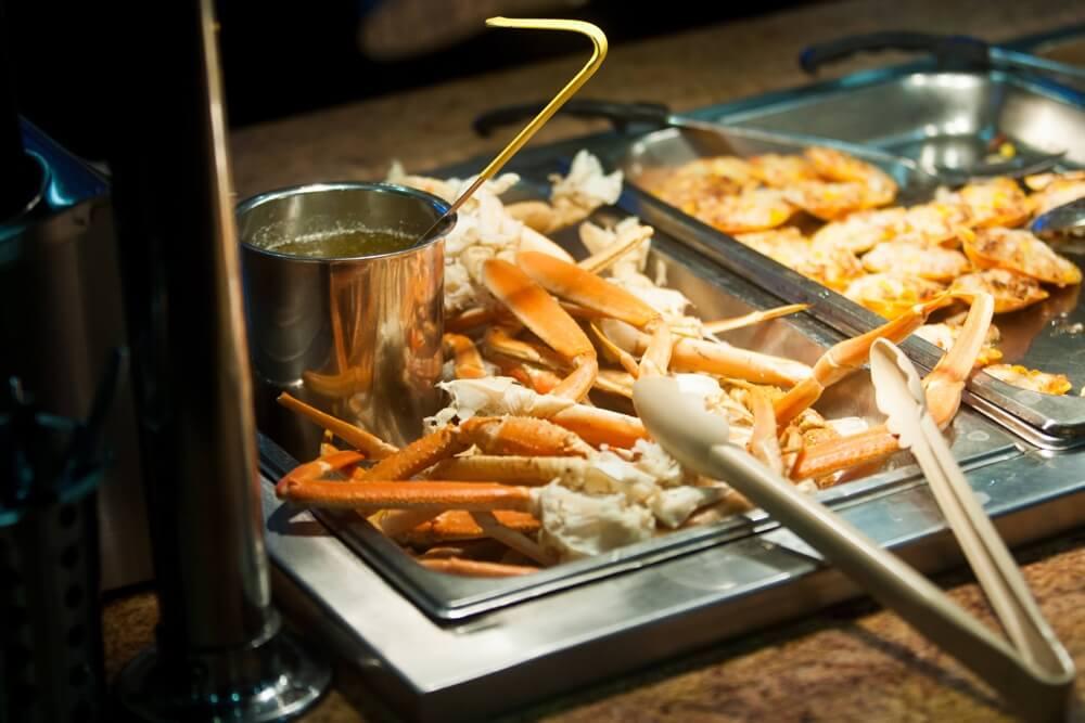 Seafood-Shellfish-All-you-can-eat-San-Diego.jpg