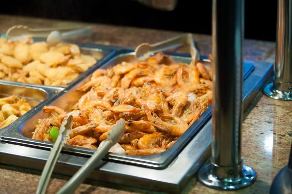 photo gallery of our seafood buffet yummy buffet san diego rh yummybuffetsandiego com great plaza buffet in san diego best seafood buffet in san diego