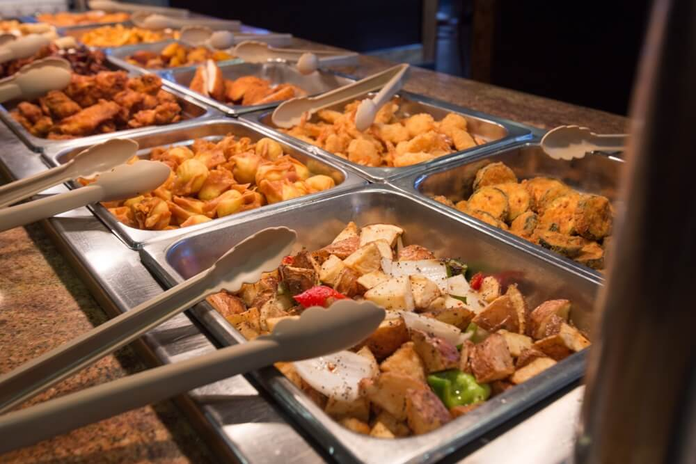 Yummy Buffet (64 of 79).jpg